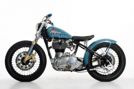 Royal-Enfield-500-Street-Tracker