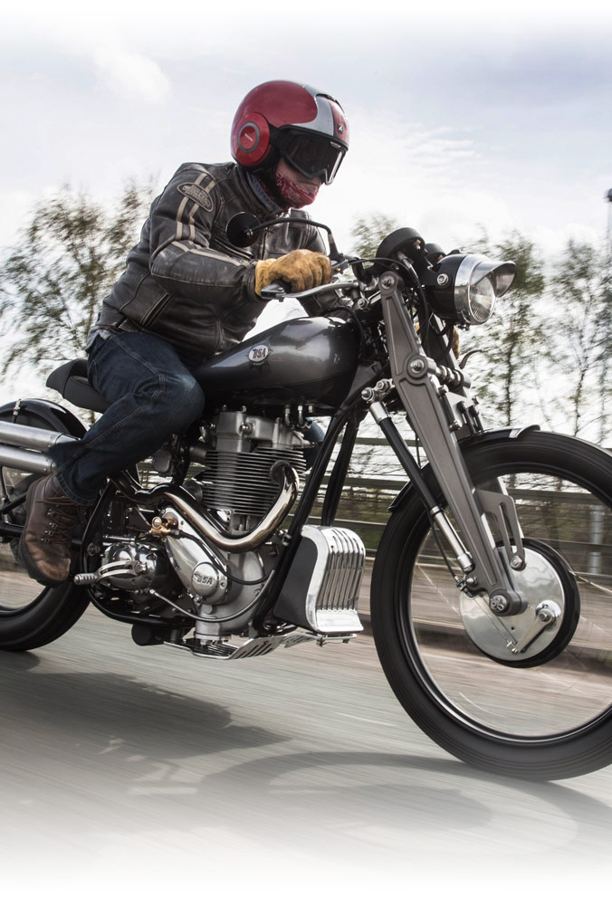 About Rupe's motorcycle wiring service. on honda motorcycle wiring harness, triumph motorcycle wiring harness, universal motorcycle wiring harness, custom motorcycle wiring harness,