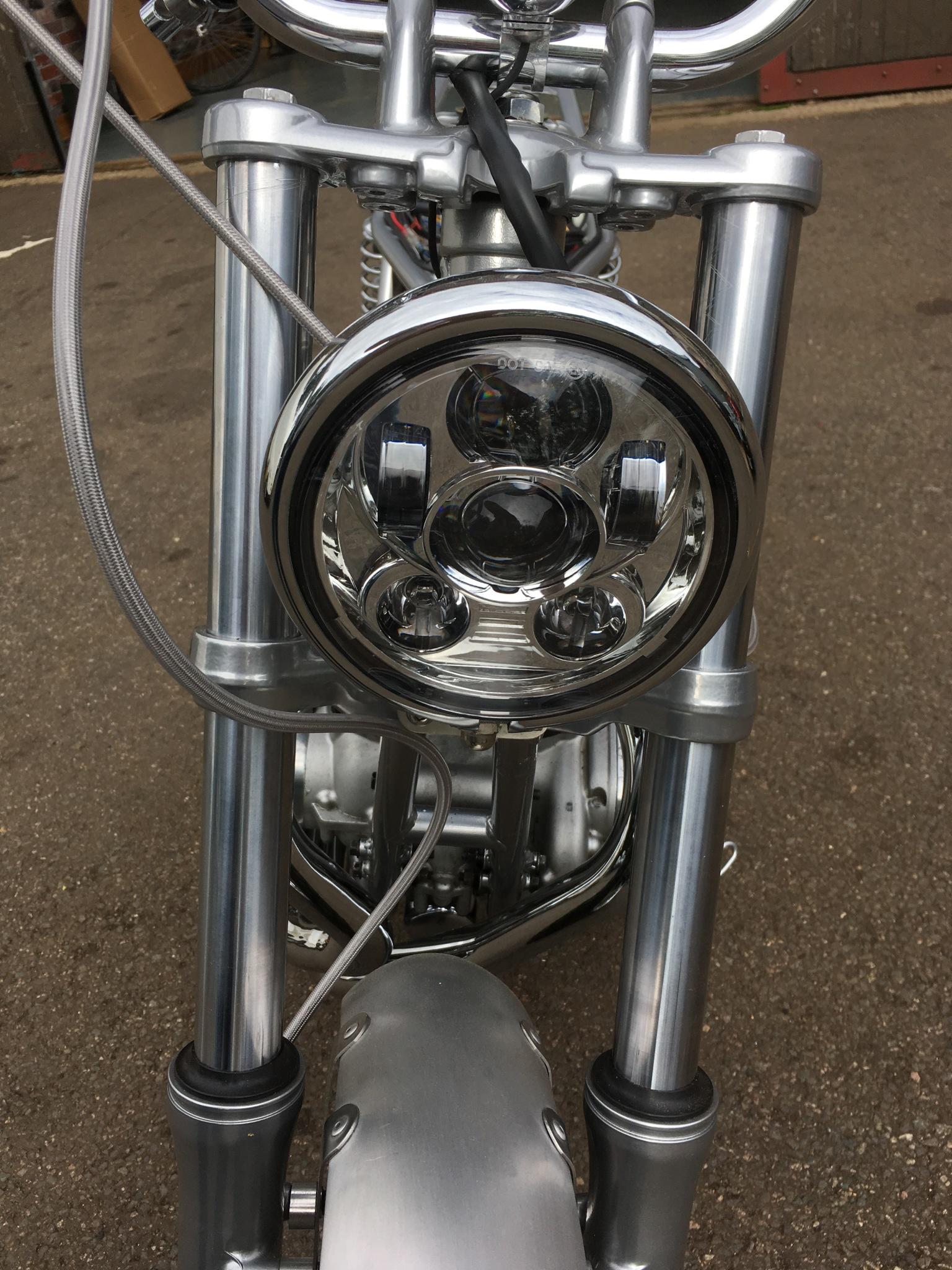 Motogadget M Unit Wiring Diagram Kawasaki W 650 Ricks W650 Rupes Rewires