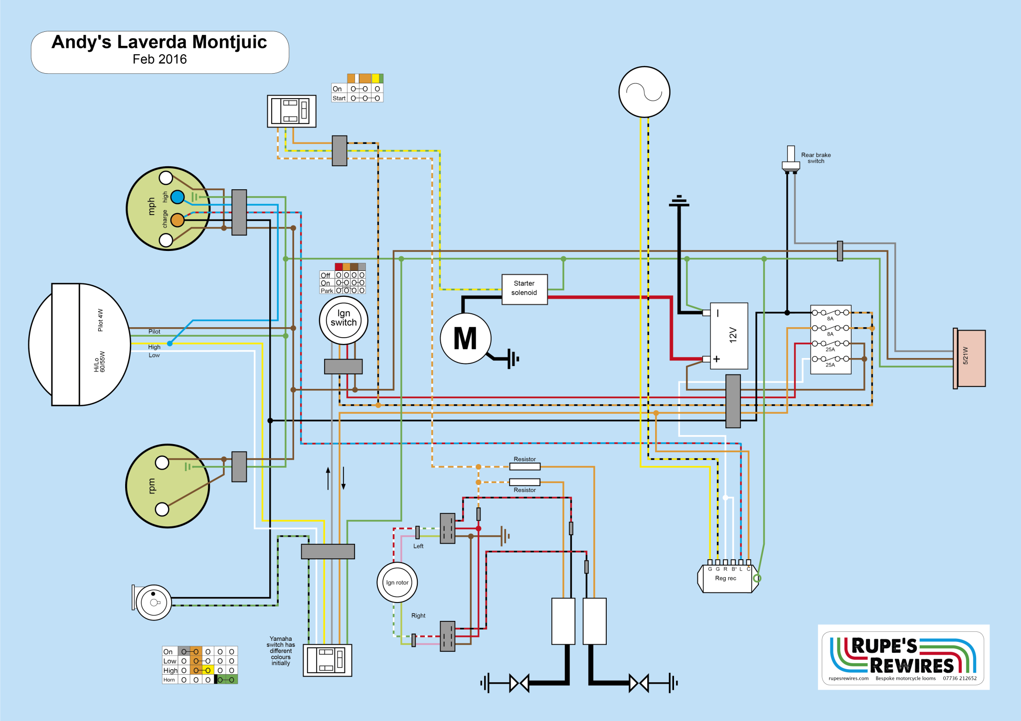 Electrex World Wiring Diagram Free Download • Oasis-dl.co